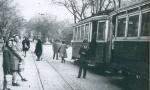 Vojvođanske priče:Banket u čast prvog tramvaja