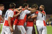 Vošin kvartet i dalje na čekanju, ali Novosađani idu na pobedu protiv Metalca