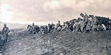 Vremeplov: Okončan Prvi balkanski rat