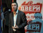 Vučić, Jeremić... Svi za EU, a EU se raspada na naše oči