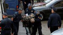 Vučić: U Srbiji pripremane nelegalne aktivnosti za Crnu Goru