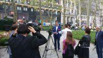 Vučić završio posetu Njujorku, ide u Beč