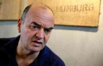 Vujoševiću pogoršano stanje, hitno primljen na VMA