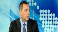 Vulin: Jednaka pomoć za sve penzionere, izdvojeno 8,5 milijardi dinara