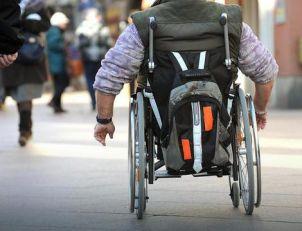 Vulin: Osobe sa invaliditetom nisu teret društva