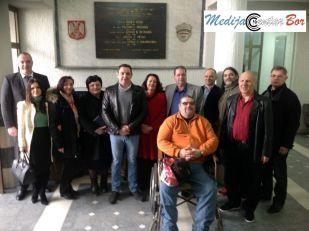 Vulin: Stalna briga o invalidima