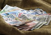 Vulin: U kasi PIO fonda 5 mlrd RSD više