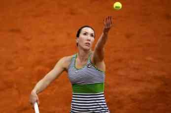 WTA: Janković 62. na svetu