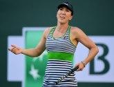 WTA: Jelena napredovala, Nina pala dve pozicije