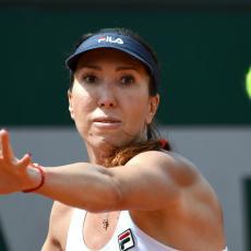 WTA MAJORKA: Finale za Jelenu Janković