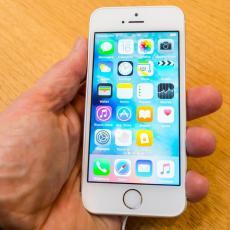 ZA SVE JE KRIV SAMSUNG: Sprema se ČUDO za mobilne telefone!