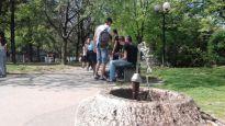 ZABRINJAVAJUĆE Preko 4 i po hiljade mladih Leskovčana čeka na posao – (TABELA)