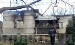ZASPAO SA UKLjUČENOM GREJALICOM: Izgoreo muškarac u kući