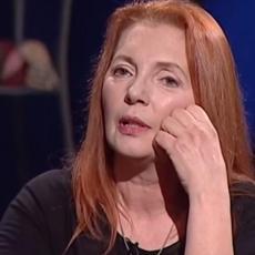 ZAVIDE MU SVI! Ovaj ČOVEK je bio u braku sa Nedom Arnerić, Tanjom Bošković i Mis sveta! (VIDEO)