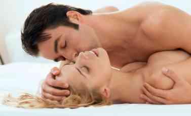 ZAVIRITE U NJIHOV UM: Muškarci otkrili kako se osećaju u RAZLIČITIM POZAMA