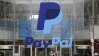 ZBOG UPLATA IZ INOSTRANSTVA NA SUDU: Problemi sa internet i PayPal plaćanjem u Srbiji!