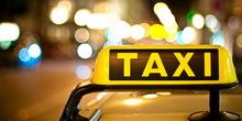 ZR: Uhapšeni zbog pljačke taksiste