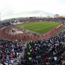 ŽREB ZA PLEJ-OF LIGE EVROPE: Naziru se šeširi, Partizan zavisi od Zvezde! (FOTO)