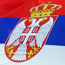 ŽREB ZA SP: OVO su potencijalni RIVALI Srbije! (FOTO)