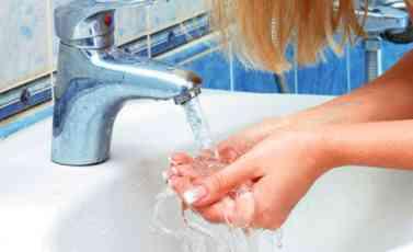 ZRENJANIN: Postrojenje za preradu vode biće pušteno u probni rad 15. aprila