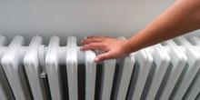 Zadovoljavajuća temperatura u stanovima