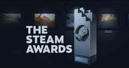 Zanimljivi pobednici Steam Awards 2016