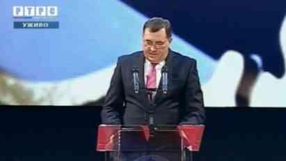 Zašto Kim Džong Un zavidi Dodiku