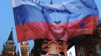 Zašto Moskva ćuti na prozivke Podgorice?