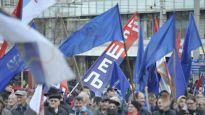 Zašto Vučić i Nikolić strahuju od radikala?