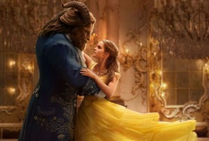 Zašto je Emma Watson odbila da igra Pepeljugu, a prihvatila ulogu Lepotice?