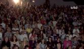 Završen Festival filmskog scenarija u Vrnjačkoj banji