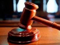 Zbog nasilja u porodici 35 osoba u zatvoru u Nišu
