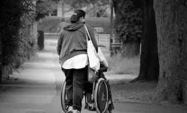 Zdravstvene i kulturne ustanove nepristupačne za osobe sa invaliditetom