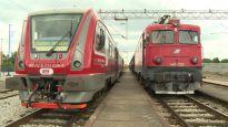 Železnice napušta 2.700 radnika, iz EPS-a ih odlazi 2.300