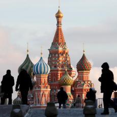 Zemlje G7 spremne da pojačaju sankcije Rusiji