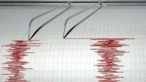 Zemljotres jačine 5,3 stepena Rihterove skale potresao sever Albanije