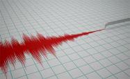 Zemljotres na sjeveru Albanije