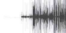 Zemljotresi u CG i Makedoniji se nisu osetili u Srbiji
