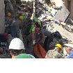 Zemljotresi u Italiji: Među 38 žrtava za sada nema srpskih državljana