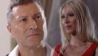 Ženske suze: Poslušajte novu baladu grupe Đogani (video)