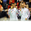 Zimonjićev prvi spisak Dejvis kup reprezentacije: Srbija kompletna na Rusiju