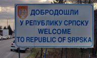 Živim za dan kada će SrbijaCrna Gora  i Srpska ujediniti