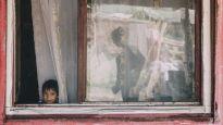 Život romske dece bez velikog odmora