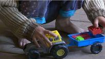Život sedmočlane porodice u oronuloj kući
