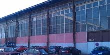 Zrenjanin: Za obnovu hale 447.000 evra