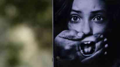 Žrtva seksualnog nasilja tokom rata na Kosovu: Muž mi je najveća podrška