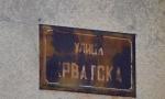 Zvanično hrvatska, a zovu je srpska!