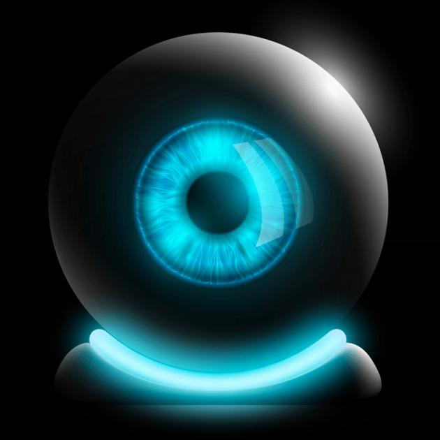 """Kaspersky Lab: """"pametna"""" kamera ili uređaj za nadzor?"""