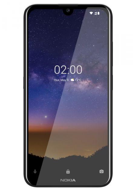 Nokia 2.2 donosi fenomenalna iskustva svim fanovima u Srbiji