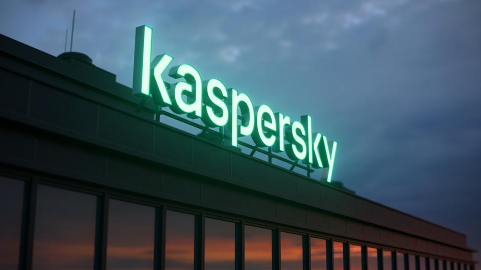 5 stvari koje smo naučili na Kaspersky NEXT 2020 događaju